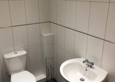 bathroom company Paisley, Renfrewshire