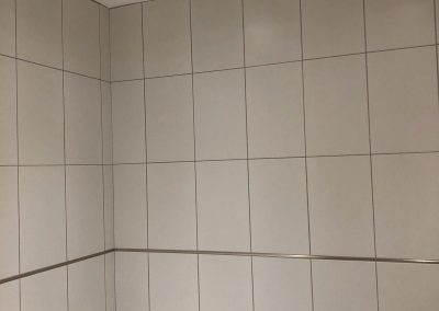 bathroom renovation Paisley, Renfrewshire