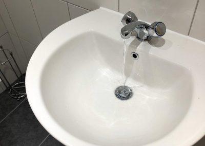 new bathrooms Paisley