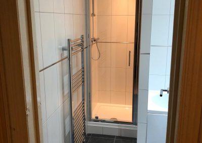 bathroom installers Paisley, Renfrewshire